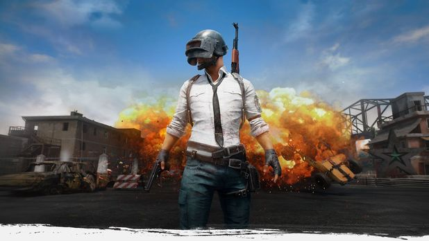 PlayerUnknown's Battlegrounds full launch delayed to end of 2017