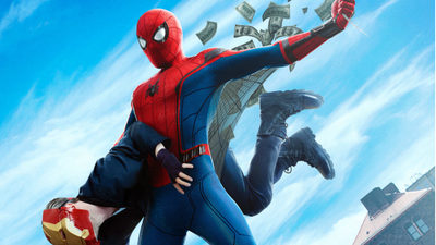Movie Review: Spider-Man: Homecoming is a spectacular achievement for Marvel
