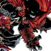 """Spawn Reboot creator isn't """"worried about the superhero shtick"""" that Marvel and DC are producing"""