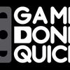 Summer Games Done Quick 2017 raises a record $1.7 million for Doctors Without Borders