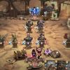 Fable Fortune's Early Access launch has been delayed