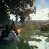 Dataminer uncovers a treasure trove of items hidden in PlayerUnknown's Battlegrounds' code