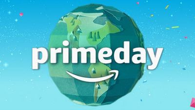Prime Day bringing up to 50% off on games, consoles, and accessories; 40% off gaming laptops, desktops, and accessories