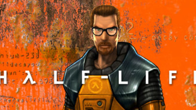 Half-Life 1 Got a Patch After 19 Years