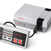 Knock-Off NES Classic Mini Is Almost A Reality
