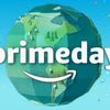 Amazon Prime Day Current, Upcoming Gaming Deals; Games, Consoles, Accessories, PC/Laptop