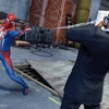New Spider-Man PS4 and Kingdom Hearts III footage to debut this weekend