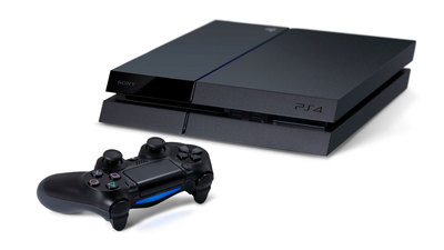 """PlayStation 5 Predicted to Launch in 2019, Will Be """"Another Half Step"""""""