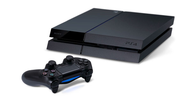 Play Station 5 will be released with regard to 4K TV sale