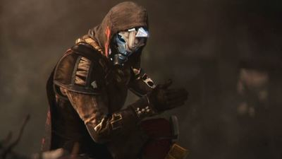 Bungie hopes players complain about Destiny 2 having too much story