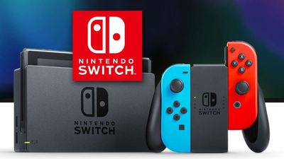 Gamers report Nintendo Switch battery drainage issues; Possible fix