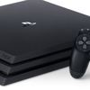 PS4 owners report forced 'Offline' status bug with update 4.72; Possible solutions