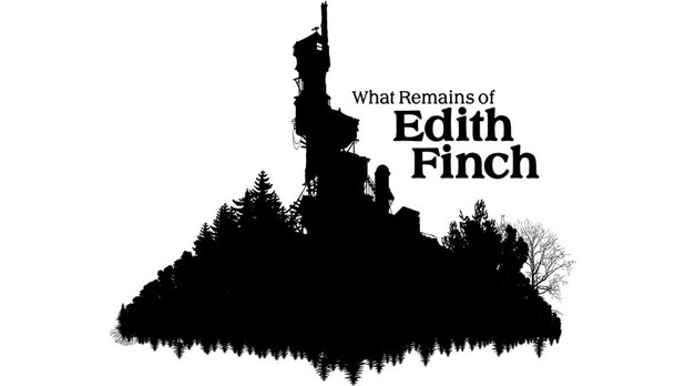 Discover What Remains of Edith Finch on Xbox One July 19