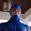 [Watch] Amazon reveals the first trailer for 'The Tick' revival