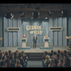 New Wolfenstein II: The New Colossus promo showcases Nazi game show
