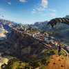 Just Cause 3 Gets Multiplayer Mod Next Week