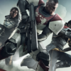 How to pre-load and access the Destiny 2 Beta