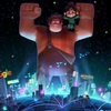 Wreck It Ralph sequel will include Marvel and Star Wars characters