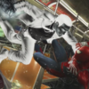New behind the scenes trailer for Spider-Man on PS4 showcases new gameplay