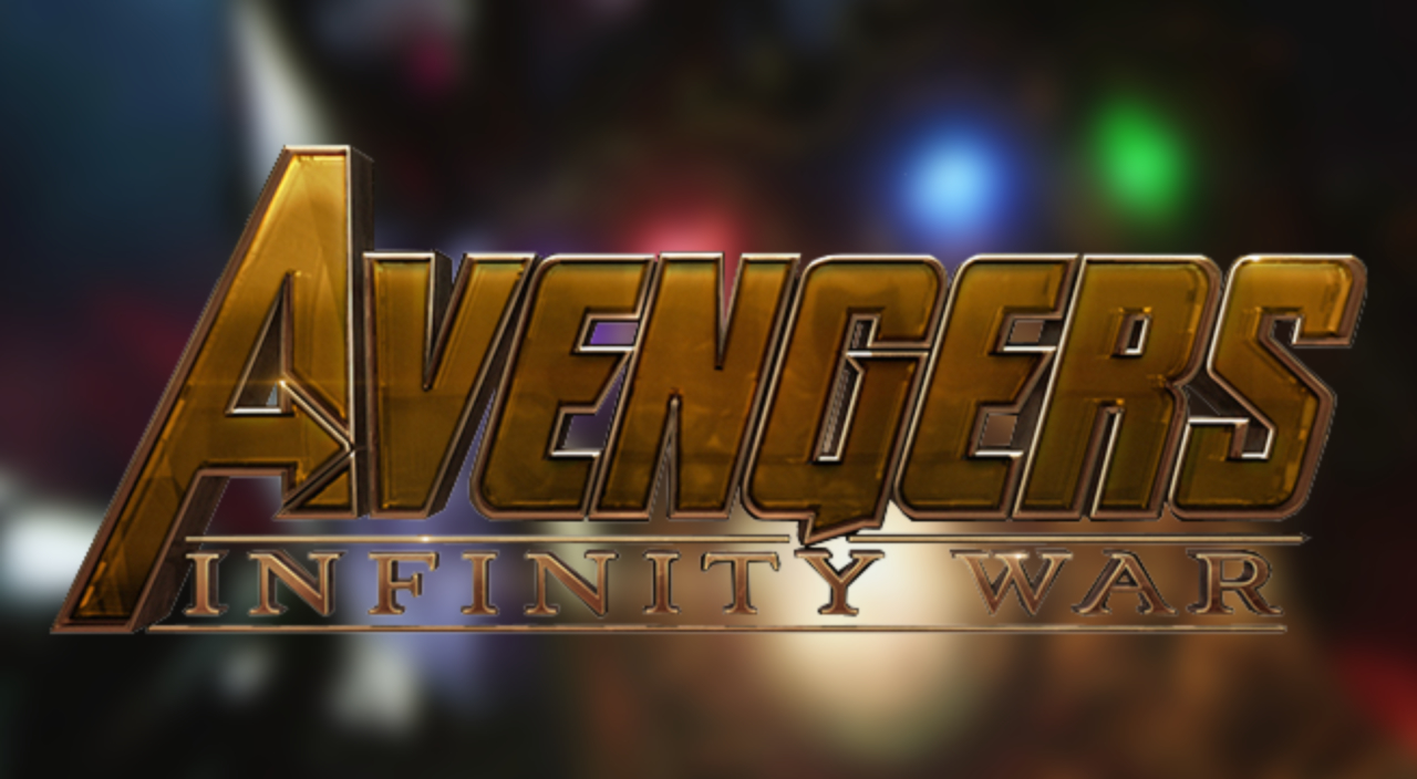 New Avengers: Infinity War footage shows Thanos throwing a ...