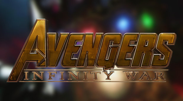 New Avengers: Infinity War footage shows Thanos throwing a planet at the Avengers and more
