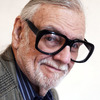 Horror icon and creator of the modern day zombie, George Romero, has died