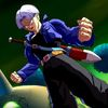 [Watch] Trunks gets his own Dragon Ball FighterZ trailer