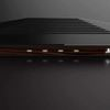 Atari shows off two Ataribox versions; Offers some details on features