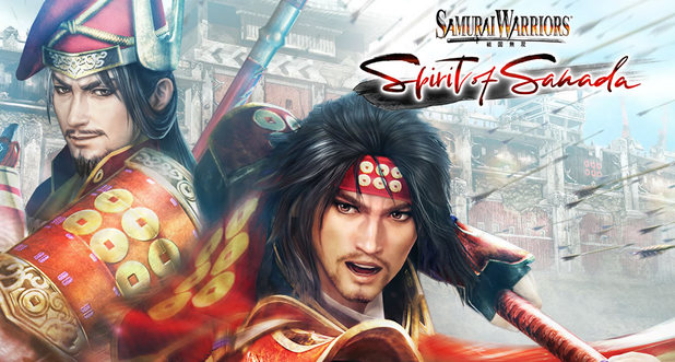 Review: 'Samurai Warriors: Spirit of Sanada' presents no challenge and feels like a waste of time and energy