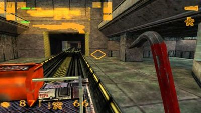 Half-Life 3 would have ended with a cliffhanger, says main writer