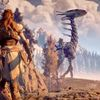 Horizon Zero Dawn patch resolves New Game+ issues, offers Ultra Hard Mode fix and more