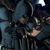 Rumor: Rating for possible sequel to Telltale's Batman appears