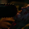 [Watch] Here's the first super bloody trailer for the Texas Chainsaw Massacre prequel