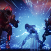 Destiny 2 Beta is Coming, Here's Everything You Need To Know