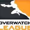 MLB reportedly disputing Overwatch League trademark over similarities