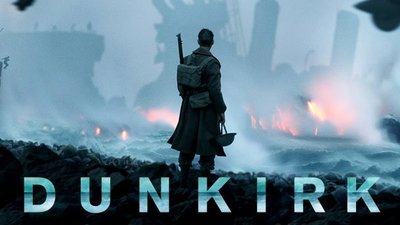 Review Roundup: Dunkirk is another Christopher Nolan masterpiece; Early Oscar buzz