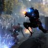 [Watch] Titanfall 2 gets 4 player co-op, new skins and more next week
