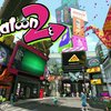 Review Roundup: Splatoon 2 marks another hit for the Nintendo Switch