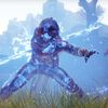 Destiny's Infinite Super Glitch works in the Destiny 2 beta