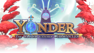 Review: Yonder: The Cloud Catcher Chronicles is a charming game focused on exploration