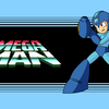 Paranormal Activity 3 & 4 directors in final talks to helm Mega Man movie