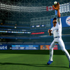 R.B.I. Baseball 17 is coming to the Nintendo Switch this September
