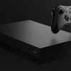 """Xbox One X will not do well,"" says analyst"
