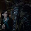 [Watch] SDCC 2017: Check out the trailer for Guillermo Del Toro's (possible) 'Hellboy' prequel, 'The Shape of Water'