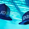 Atari shows off 'Spearkerhat' invention; Looking for 10 beta testers