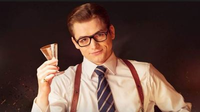 [Watch] Kingsman: The Golden Circle Gets a New Trailer and Release Date