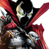 Todd McFarlane promises major announcement for Spawn movie on Friday