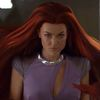 [Watch] SDCC 2017: Marvel has released a new extended trailer for 'Inhumans'