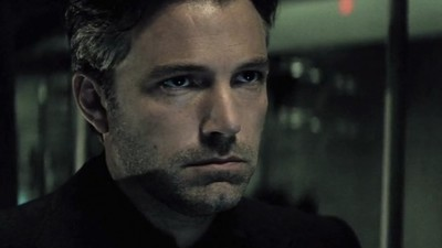 Warner Bros. is considering Ben Affleck's exit from the role of Batman