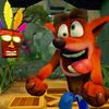 Crash Bandicoot N. Sane Trilogy outsold every game in June in 2 days, claims Activision